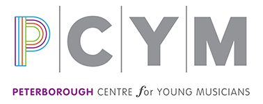Peterborough Centre for Young Musicians